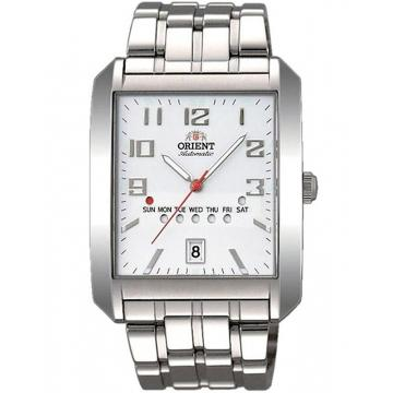 Ceas Orient Classic Automatic FFPAA002W7