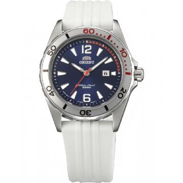 Ceas Orient Sporty Quartz FSZ3V004D0