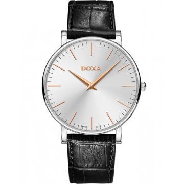 Ceas Doxa D-Light 170.10.021R.01