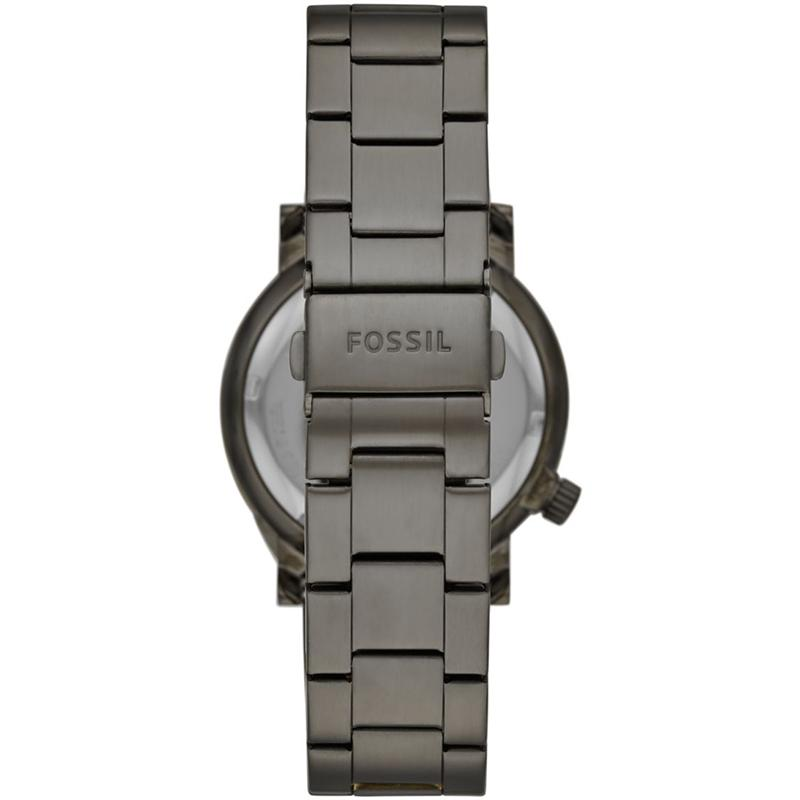 Ceas Fossil Barstow FS5508
