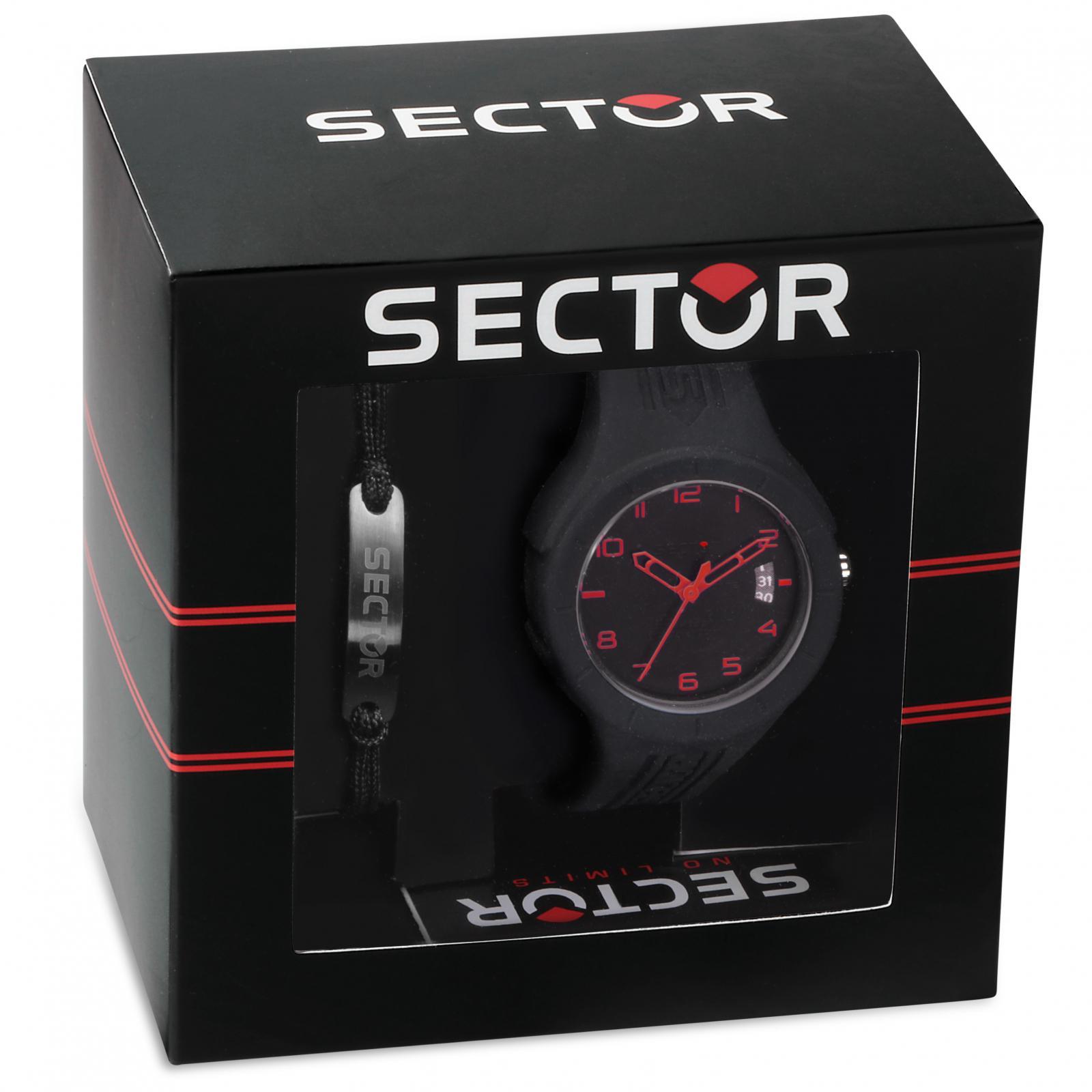 Ceas Sector R3251514016