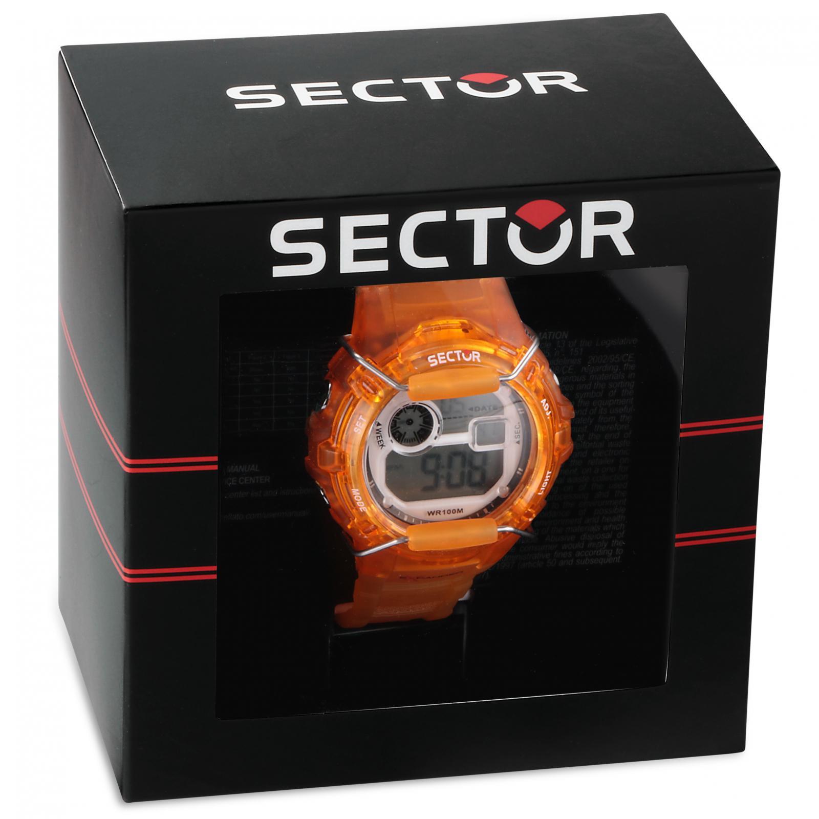 Ceas Sector R3251526002