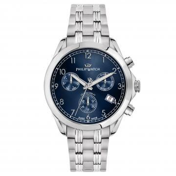 Ceas Philip Watch R8273665005