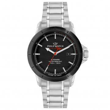 Ceas Philip Watch R8223214001