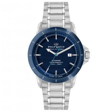 Ceas Philip Watch R8223214002