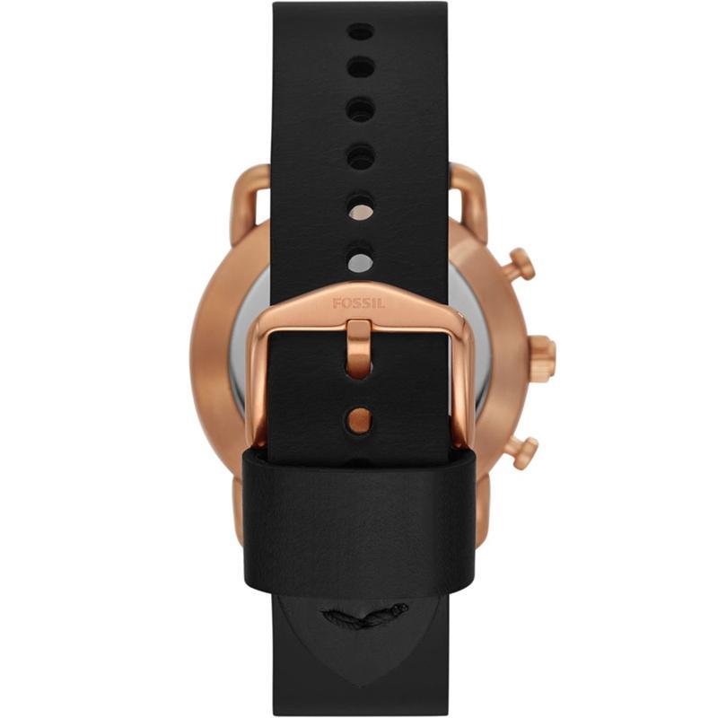 Ceas Fossil Hybrid Smartwatch - Commuter FTW1176