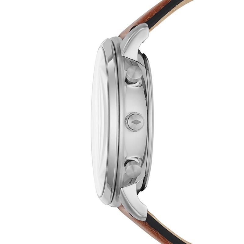 Ceas Fossil Hybrid Smartwatch - Commuter FTW1178