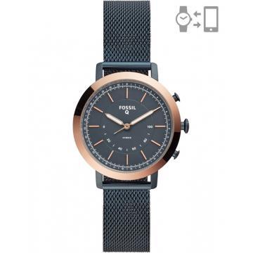 Ceas Fossil Hybrid Smartwatch Neely FTW5031