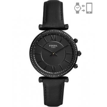 Ceas Fossil Hybrid Smartwatch - Carlie FTW5038
