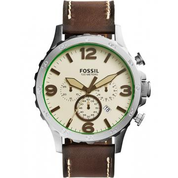 Ceas Fossil Nate JR1496