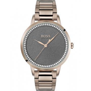 Ceas BOSS Ladies Classic Twilight 1502463