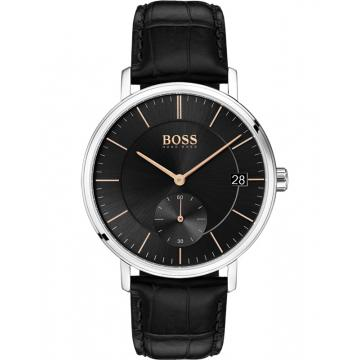 Ceas BOSS Classic Corporal 1513638