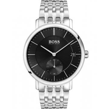 Ceas BOSS Classic Corporal 1513641