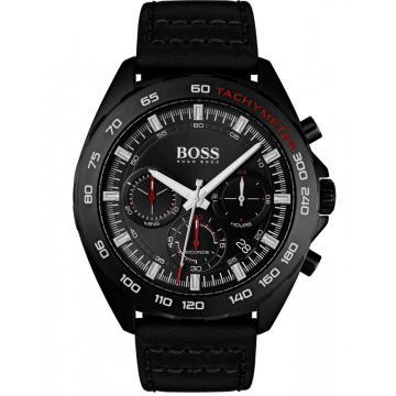 Ceas BOSS Contemporary Sport Intensity 1513662