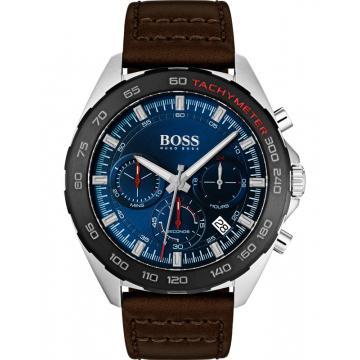 Ceas BOSS Contemporary Sport Intensity 1513663