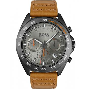 Ceas BOSS Contemporary Sport Intensity 1513664