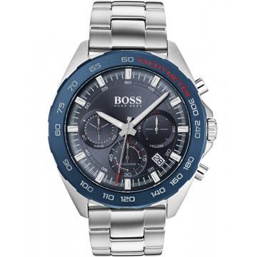 Ceas BOSS Contemporary Sport Intensity 1513665