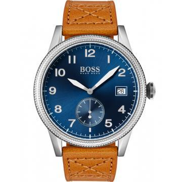 Ceas BOSS Classic Legacy 1513668
