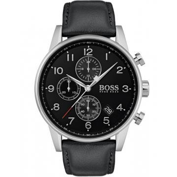 Ceas BOSS Classic Navigator 1513678