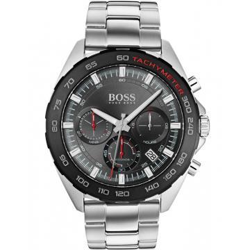Ceas BOSS Contemporary Sport Intensity 1513680
