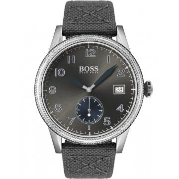 Ceas BOSS Classic Legacy 1513683