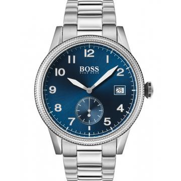 Ceas BOSS Classic Legacy 1513707