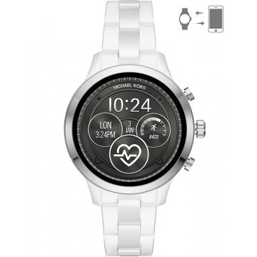 Ceas Michael Kors Access Touchscreen Smartwatch - Runway MKT5050