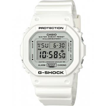 Ceas Casio G-Shock The Origin DW-5600MW-7ER
