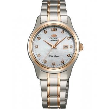 Ceas Orient Classic Automatic FNR1Q001W0