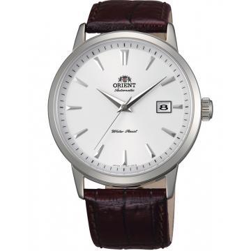 Ceas Orient Classic Automatic FER27007W0