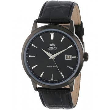 Ceas Orient Classic Automatic FER27001B0