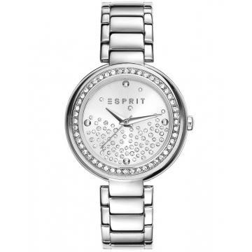 Ceas Esprit Spring Collection ES106022005