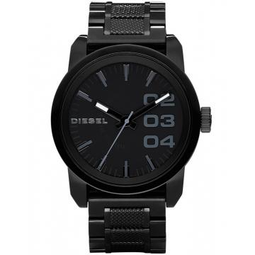 Ceas Diesel Franchise DZ1371