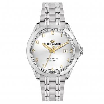 Ceas Philip Watch R8253165006