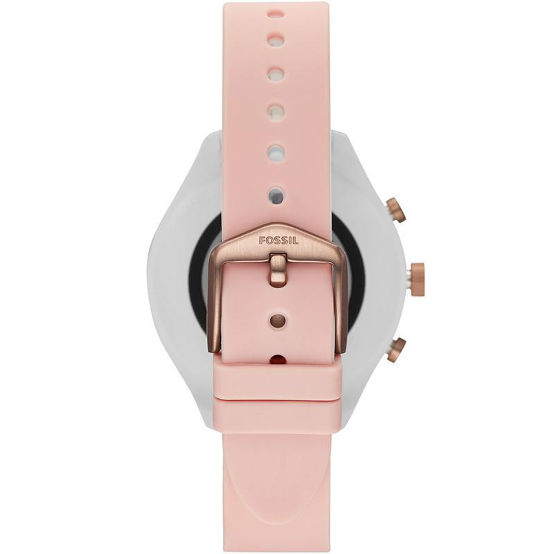 Ceas Fossil Sport Smartwatch FTW6022