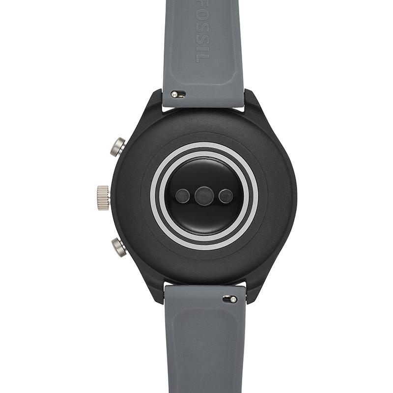 Ceas Fossil Sport Smartwatch FTW6024