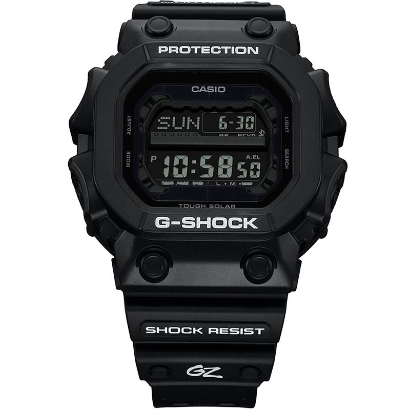Ceas Casio G-Shock Limited GX-56BBGRLR-1ER