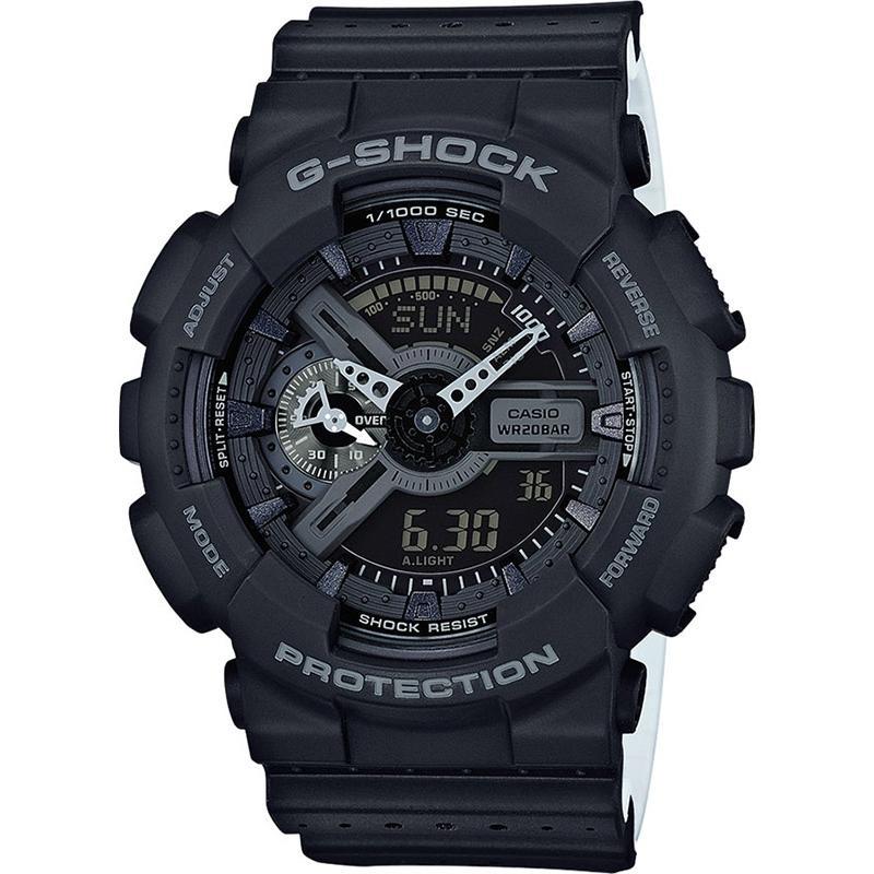 Ceas Casio G-Shock Specials GA-110LP-1AER