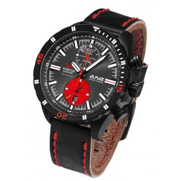 Ceas Vostok Europe Almaz Grand Chrono 6S11/320C260