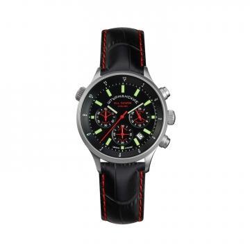 Ceas Sturmanskie Gagarin 1961 Chronograph VD53/4565465