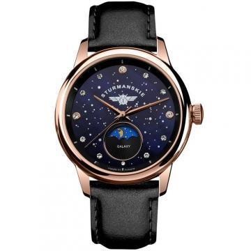 Ceas Sturmanskie Galaxy 9231/5369194