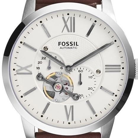 Ceas Fossil Townsman ME3064