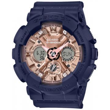 d6e46283707c Ceas Casio G-Shock Specials GMA-S120MF-2A2ER