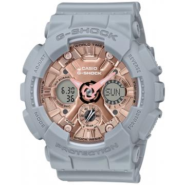 17d1e480769a Ceas Casio G-Shock Specials GMA-S120MF-8AER