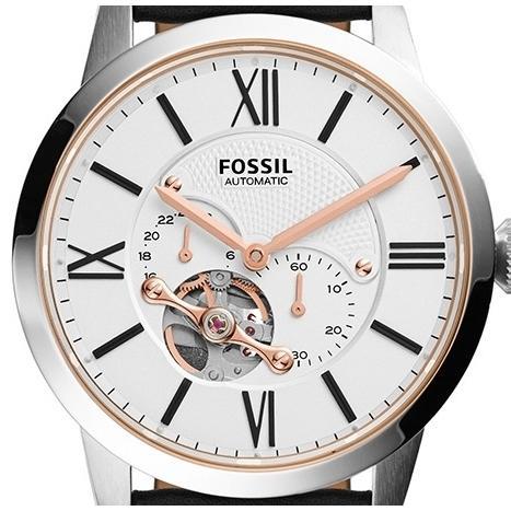 Ceas Fossil Townsman ME3104
