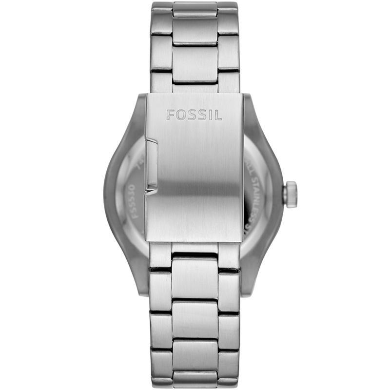 Ceas Fossil Belmar FS5530