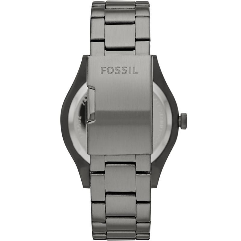 Ceas Fossil Belmar FS5532
