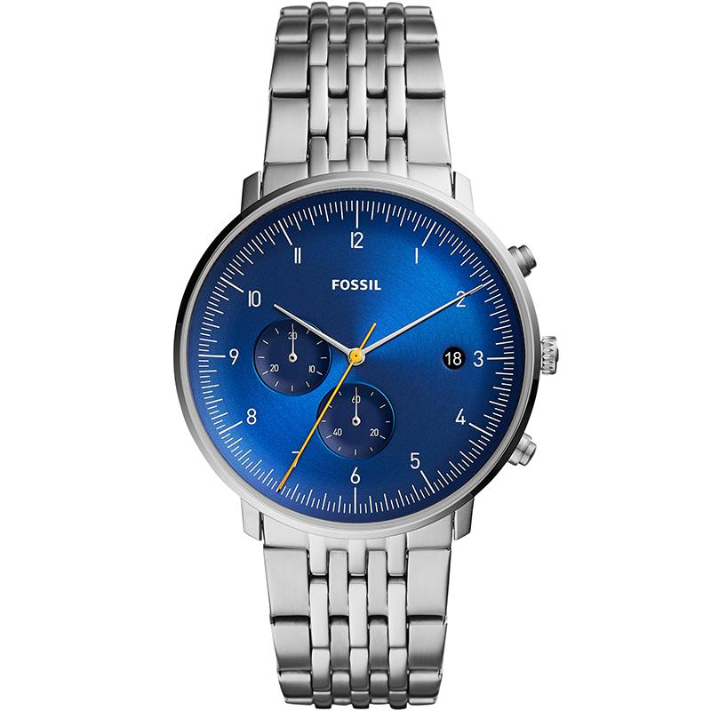 Ceas Fossil Chase Timer FS5542