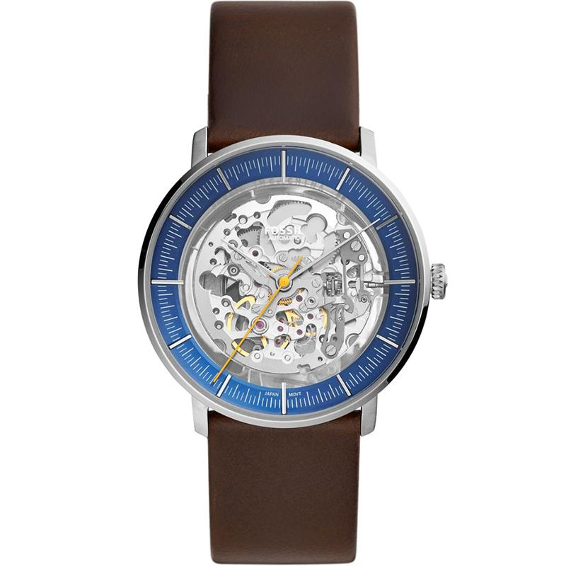 Ceas Fossil Chase Automatic ME3162