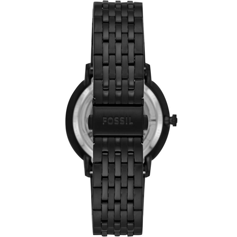Ceas Fossil Chase Automatic ME3163